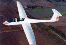 vuelos-sin-motor.jpg