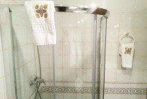 baño Los Hidalgos 2