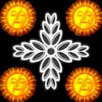Casa Rural de Lujo » Cuatro de Oros